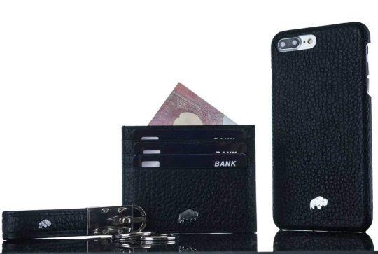 Burkley-case-set-02