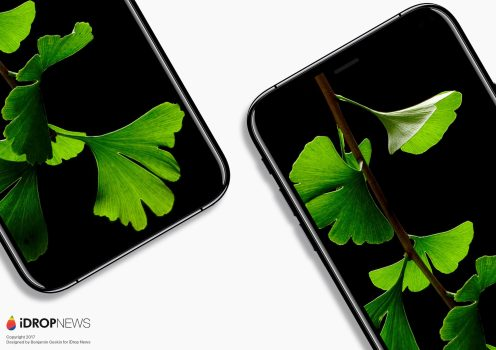 iPhone-8-Image-2