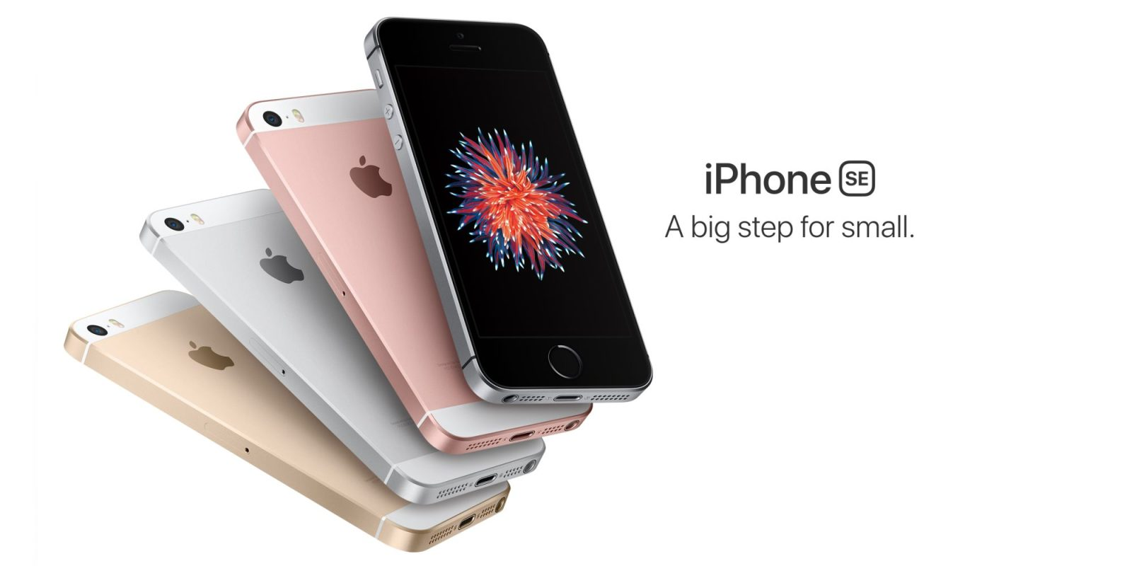 Apple has started production of iPhone SE in India, shipping to customers later in May