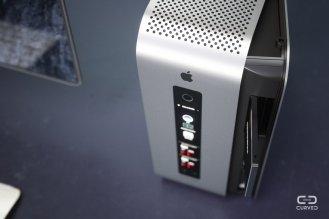 Mac-Pro-Modular-concept-05