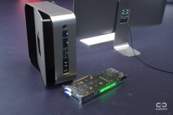 Mac-Pro-Modular-concept-09