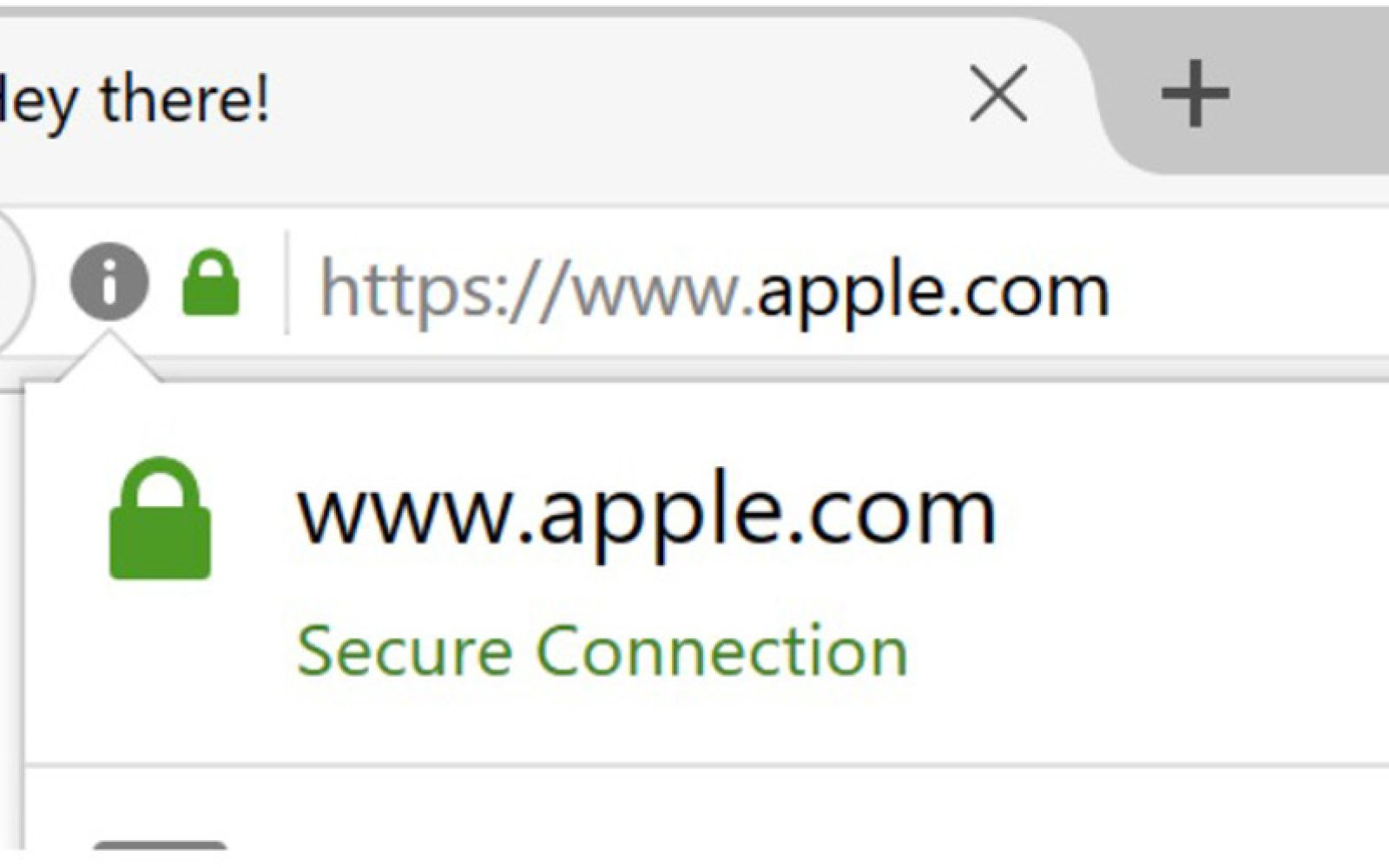 Psa This Spoof Apple Site Illustrates The Sophistication Of Todays