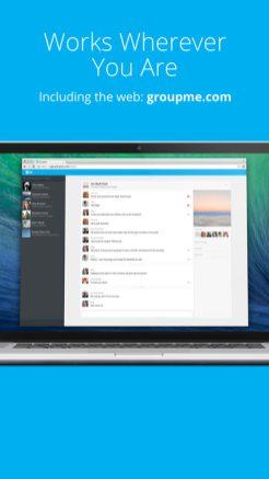 EduTech: The best cross-platform apps for group messaging - 9to5Mac