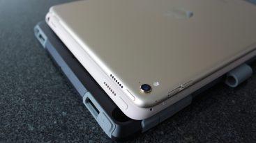 9.7-inch_iPad_Apple_Silicon_Case_10.7-inch_iPad_Pro_case_1