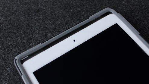 9.7-inch_iPad_Pro_inside_10.5-inch_iPad_Pro_Case_1
