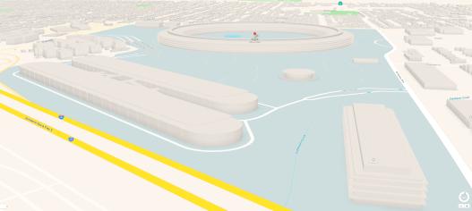 Apple-campus-2-3D-maps-03