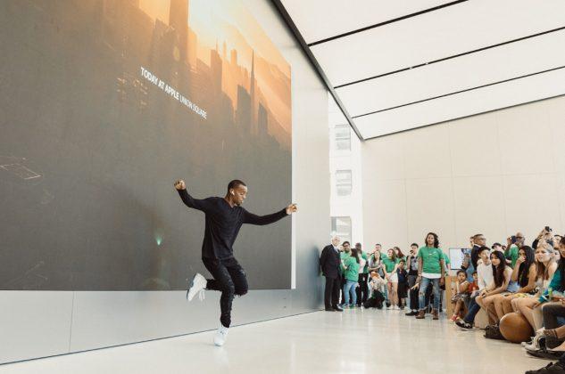 apple-unionsquare-lil-buck-movement