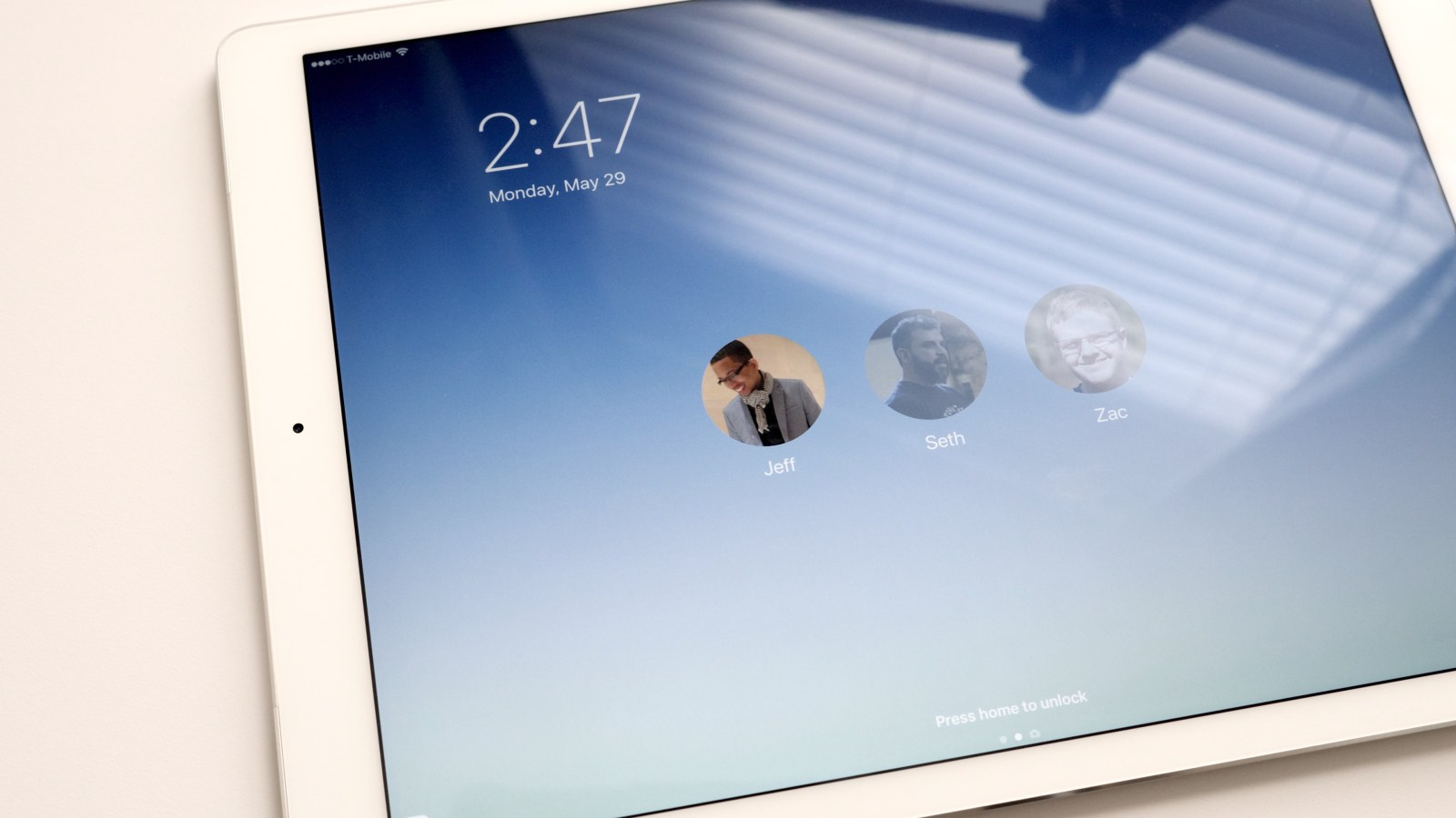 Comment: How Apple can put the 'Pro' in the iPad Pro [Video]