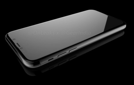 iPhone-8-leaked-renders-featured