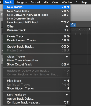 Logic Pros-How to-wireless MIDI iOS-01