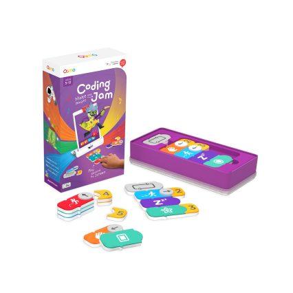 Osmo-Coding-Jam-box-blocks