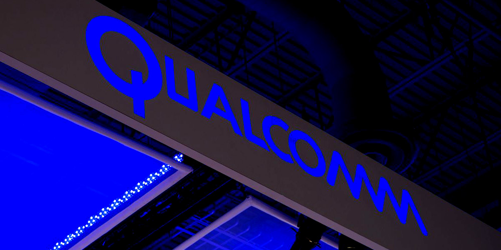Qualcomm sues four iPhone suppliers for 'following Apple's instructions not to pay royalties'
