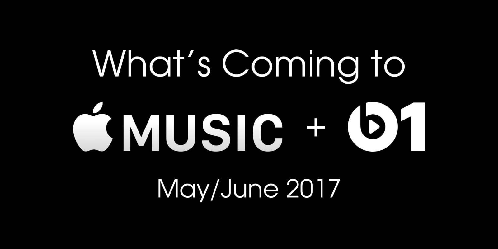 how to cancel apple music on mac 2017