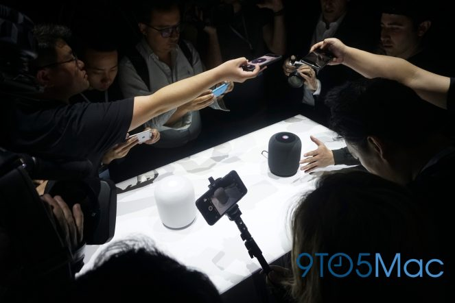 Apple-HomePod-first-look-01