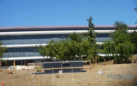 Apple-Park-Campus-2-June-landscaping-03