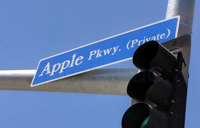 Apple-Pkwy-sign-9to5mac