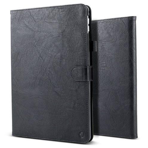 Belk iPad Pro 10.5-inch-2