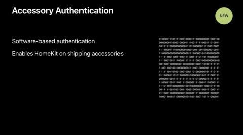 homekit-accessory-certification