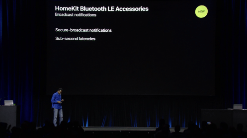 Homekit-bluetooth-latency-1