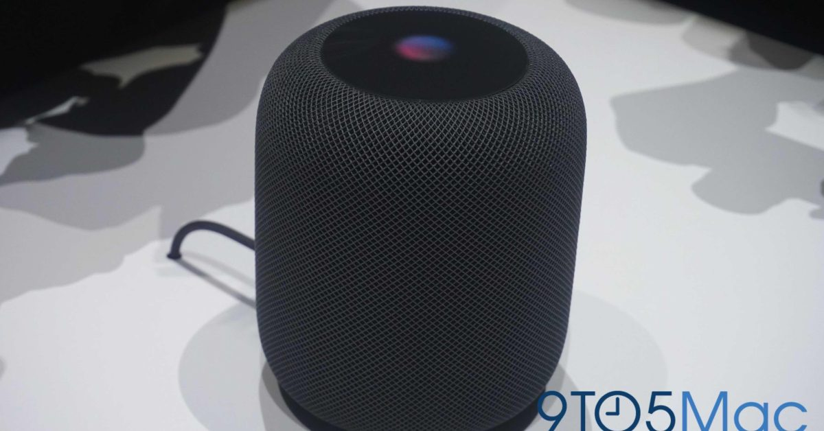 Amazon exec says Siri & Alexa should be able to talk to each other, HomePod not a huge threat - 9to5Mac