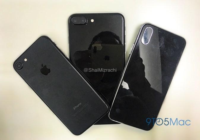 iPhone-8-vs-2G-10-years-03