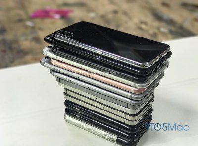 iPhone-8-vs-2G-10-years-04
