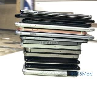 iPhone-8-vs-2G-10-years-05