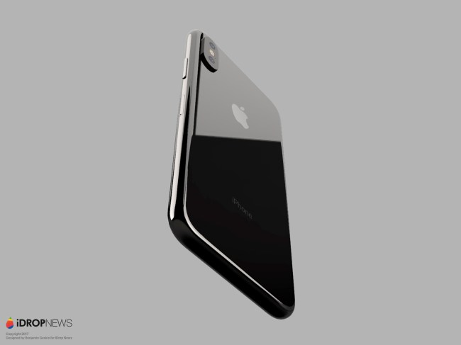 iPhone-X-iDrop-News-10