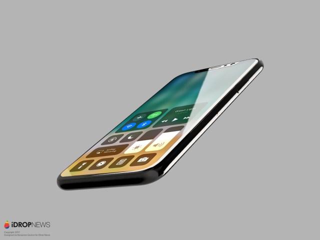 iPhone-X-iDrop-News-4