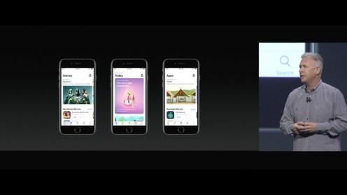 WWDC_2017_App Store_12