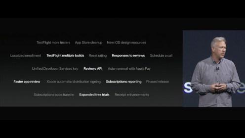 WWDC_2017_App Store_4