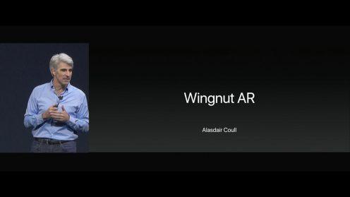 WWDC_2017_AR_18