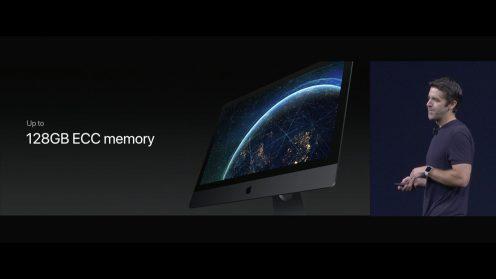 WWDC_2017_iMac Pro_15
