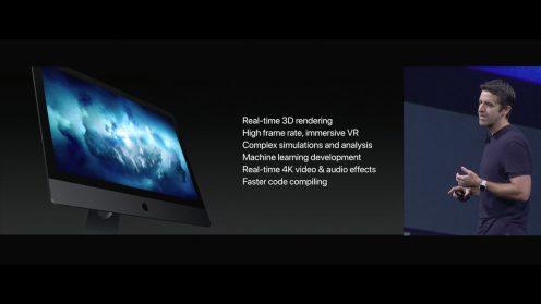 WWDC_2017_iMac Pro_18
