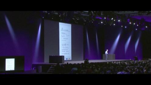 WWDC_2017_iOS_11_124