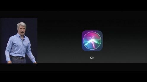 WWDC_2017_iOS_11_19