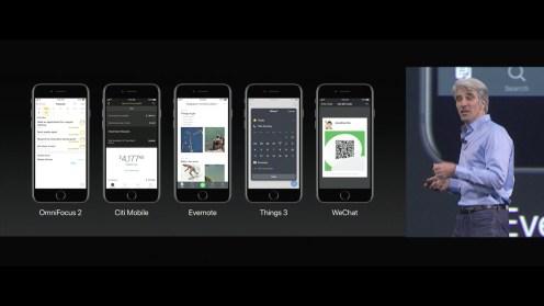WWDC_2017_iOS_11_26