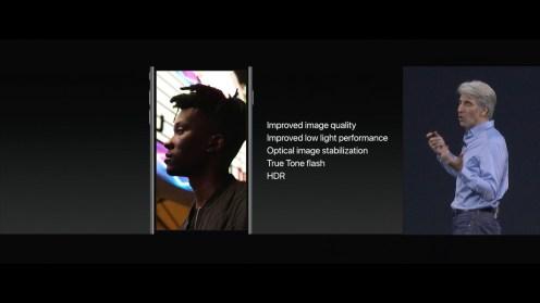 WWDC_2017_iOS_11_35