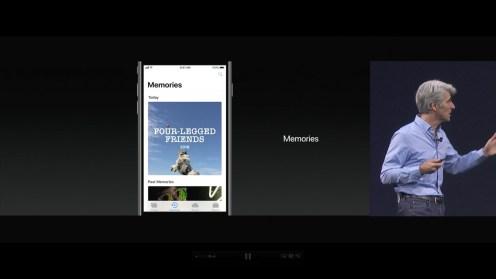 WWDC_2017_iOS_11_37