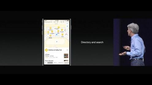 WWDC_2017_iOS_11_56