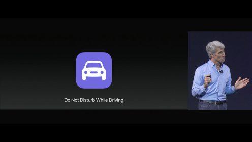 WWDC_2017_iOS_11_63