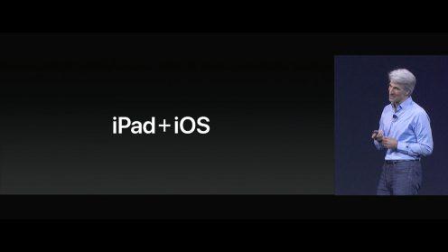 WWDC_2017_iOS_11_82