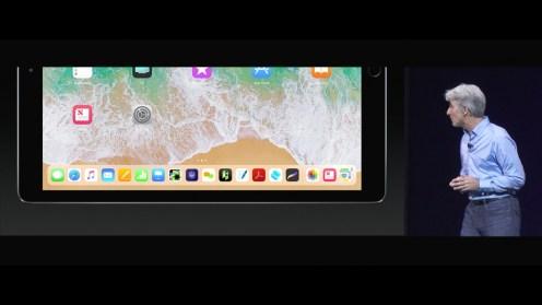 WWDC_2017_iOS_11_85