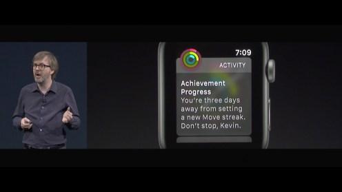 WWDC_2017_watchOS_11
