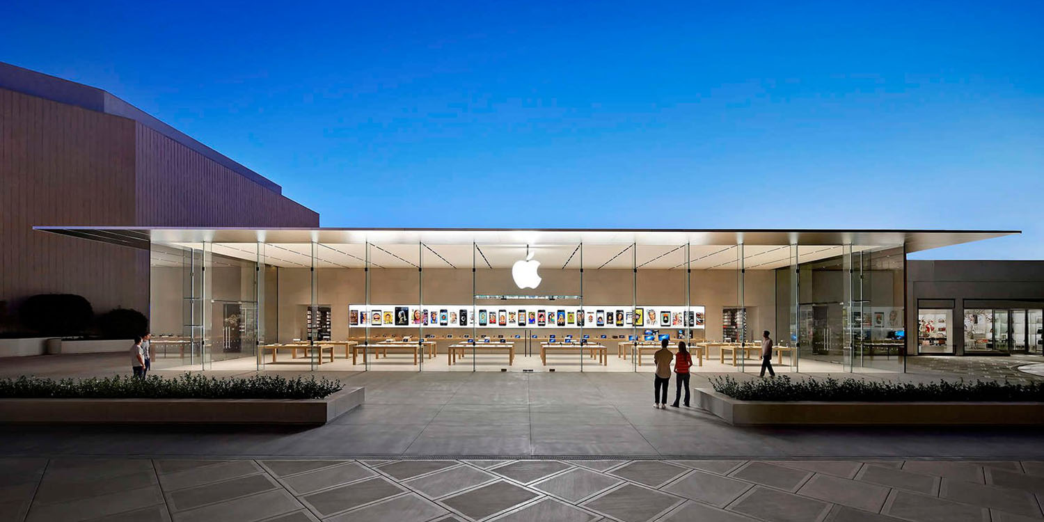 AAPL again declared the most profitable company in the world