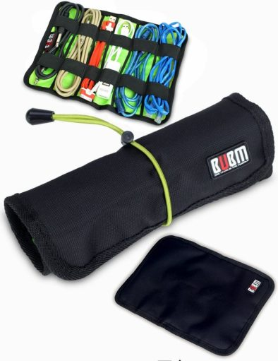 bubm-portable-universal-cable-roll-up-bag