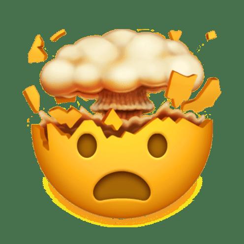 emoji_update_2017_11