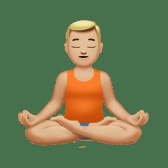 emoji_update_2017_3
