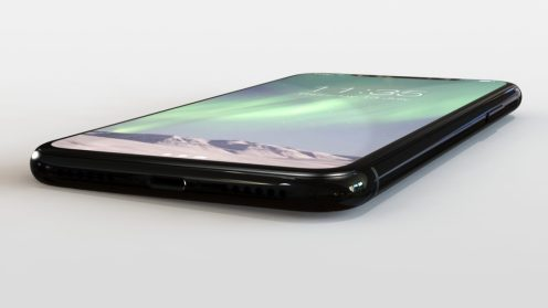 Forbes iPhone 8 1