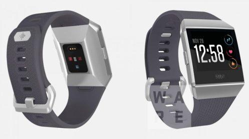 Fitbit_Smartwatch_1